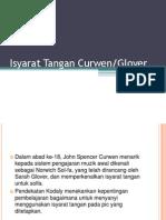 Isyarat Tangan Curwen.pptx