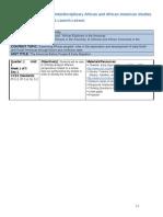 IAAAS LiteracySocialScience Grade5 Q1Lesson