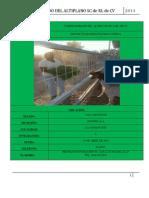 Proyecto DE EXPLOTACION CAPRINA.pdf