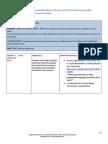IAAAS LiteracySocialScience Grade4 Q4Lesson