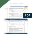 ACTIVIDAD  9  QUIZ  2  ADMINISTRACION DE INVENTARIOS.docx