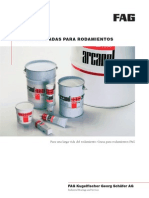 fag arcanol grasas probadas para rodamiento.pdf