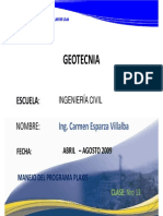 Manejo del Programa Plaxis 3D Túnel.pdf