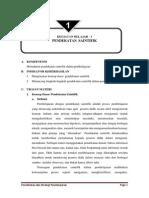 10-pendekatan-saintifik