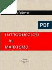introduccion-al-marxismo.pdf.pdf