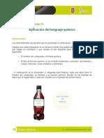 act23_aplicacion_lenguaje