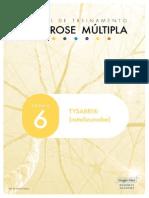 6.Manual Tysabri