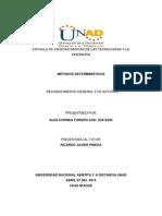 COLABORATIVO_1_DETERMINISTICOS_102016_152.docx