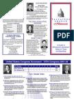 2002 Taxpayers League of Minnesota Scorecard