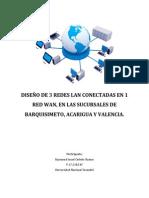 Diseño de una red.docx
