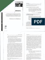 Tiempo historico_amezola_clase 6.pdf
