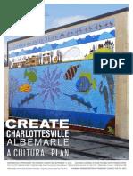 create-charlottesville-albemarle