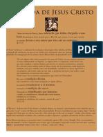 A Páscoa de Jesus Cristo.pdf