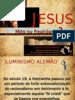 12931671 Jesus Mito Ou Realidade