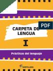 Carpeta Len I_Ind