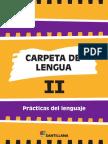 Carpeta Len II_Ind