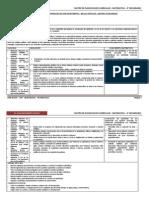 1.-Matriz de Planificacion Curricular - Dcd