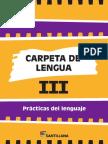 Carpeta Len III_ind