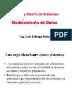 ModelamientoDatosFIIS