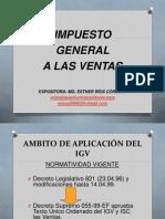 Seminario_IGV_15.04.2014