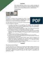 Territorios Internacionalizados.docx