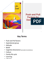 03a Pull and Push Factors