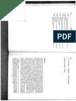 RODRIGUEZ OSUNA, Jacinto - La Muestra Teoria y Aplicacion