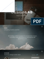 Designlab 2014