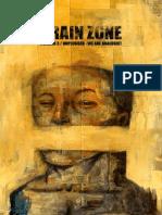 Brain Zone n03