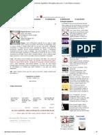 Romances Policiais_ Sugestões e Informações sobre Livros - Crime, Mistério e Suspense