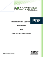 Absolyte GP IO Manual.pdf