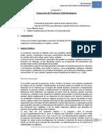 184046932-Practica-N°1-Examen-Organoleptico
