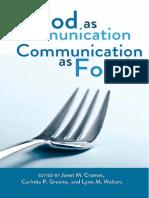 310963_Intro.pdf