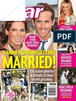 Star Magazine-5 September 2011