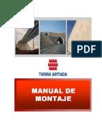 MANUAL DE MONTAJE TIERRA ARMADA.pdf