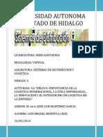 Actividad 4.6 Luis Miguel Montoya Cruz