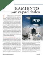 3. Planeamiento por Capacidades - García Siero