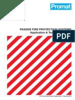 PAPOH [01] General-Information