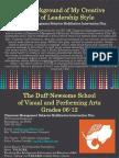 duff-newsome school