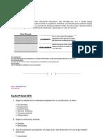 C-19-09-2013_PAVIMENTO