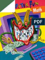 Computer Fun Math