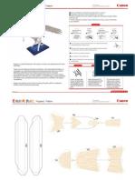 pegasus_e_a4.pdf
