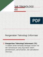 PengantarTeknologiInformasi.pptx