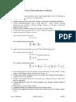 Prob Solve (1)
