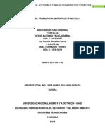 trabajo colaborativo BOTANICA.TC1_201710A – 49