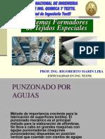 6Punzonadorpelicula(2)