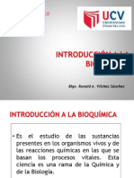 Biologia Medicina Ucv 1