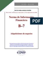 NIF_B7