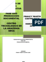 tecnologodegestionadministrativa-120402101907-phpapp01 (1)