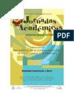 Antología enero 2014.pdf